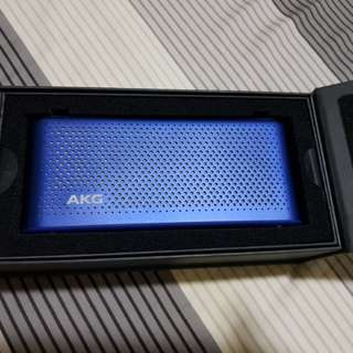 AKG S30 BLUETOOTH SPEAKERS