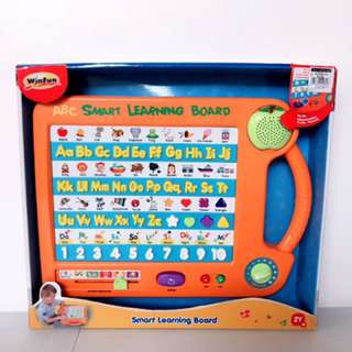 Winfun Smart Learning Board