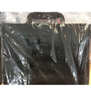 Porter international bag unopened