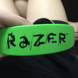 Razer Orca 2013