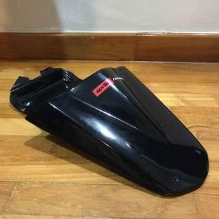 Aprilia RS 125 Single Seat