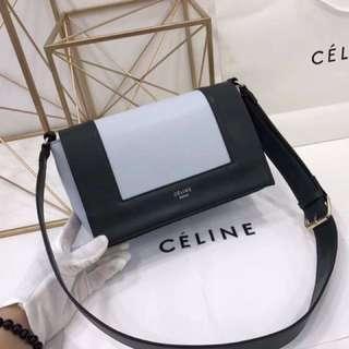 Celine Sling Bag