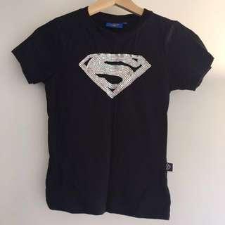 DC Superman Original