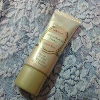 🚚 Canmake 天使潤澤修飾乳/妝前乳