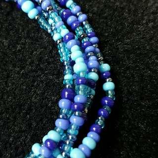 Me to We Rafiki Bracelet / Necklace