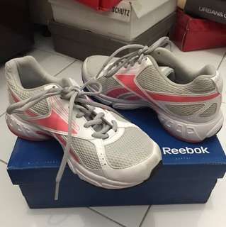 Reebok Running 3 Colors Shoes size 37