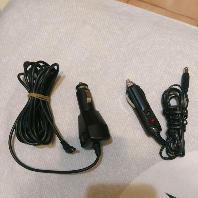 車用線 充電線