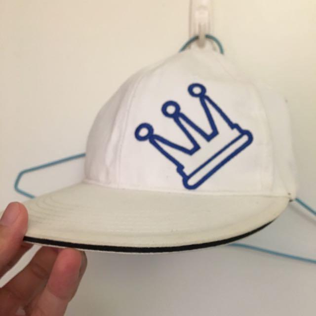 美式潮流 DADA 棒球帽 老帽 鴨舌帽。超好看款式 街頭流行