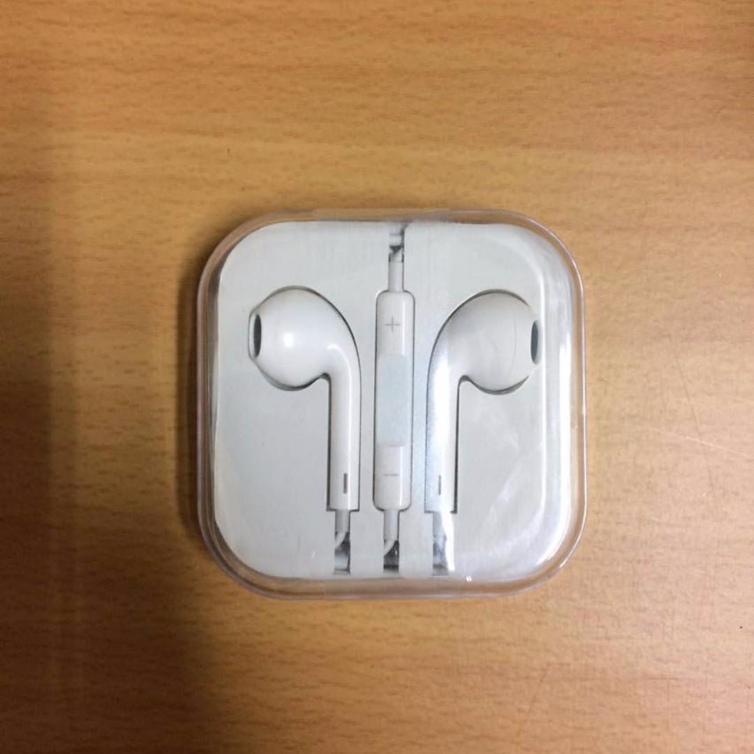 耳機,非apple原廠