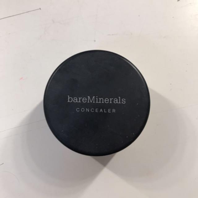 Bare Minerals Concealer