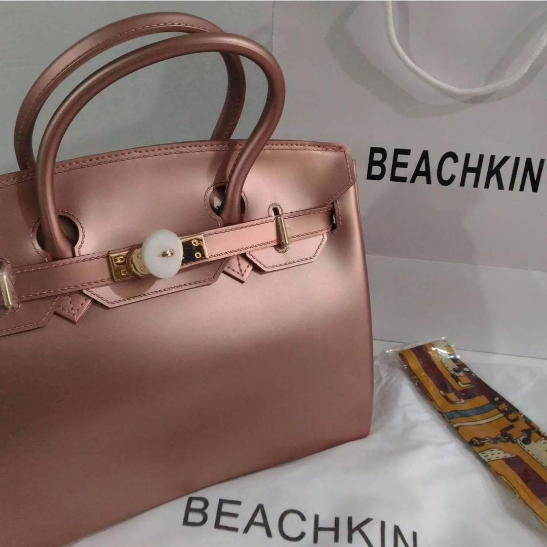 🌴Beachkin Bag