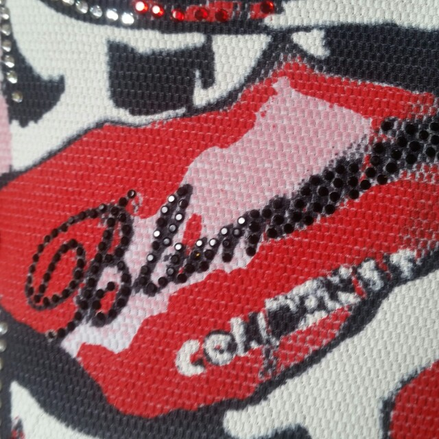 Blumarine jeans original collection
