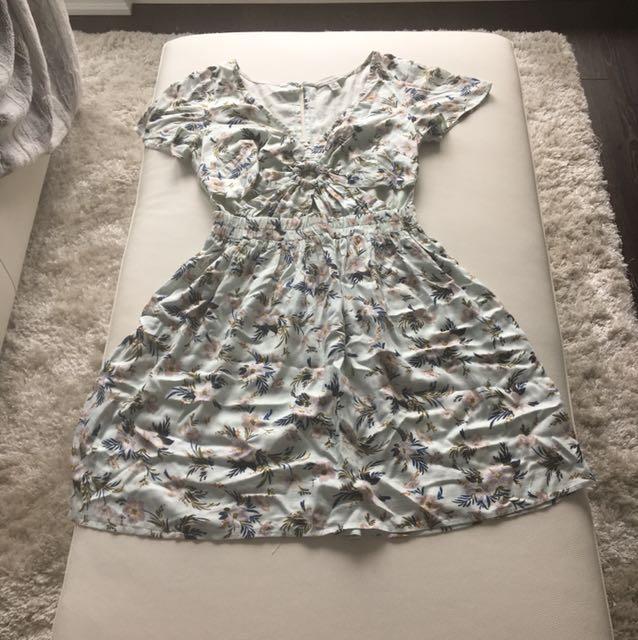 Brand New American Eagle Dress