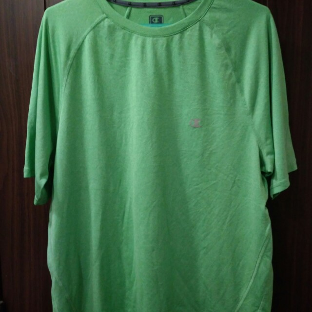 CHAMPION Dri-Fit Shirt M