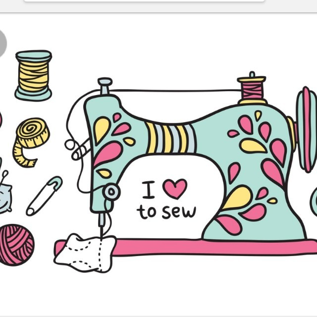 Clothing alteration and sewing services Pasir ris