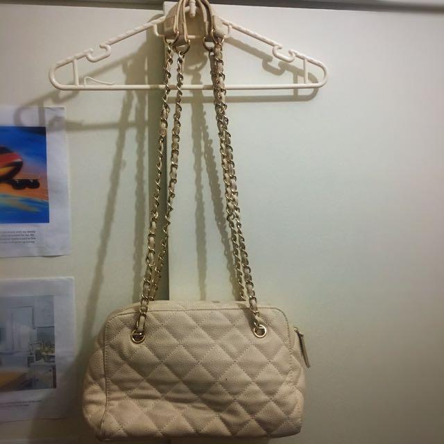 Forever 21 Shoulder Bag