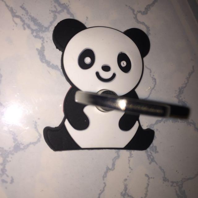 iRing Hp Panda