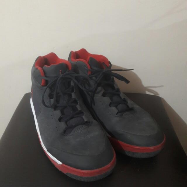Jordan Air Nike Basketball Shoes for Men