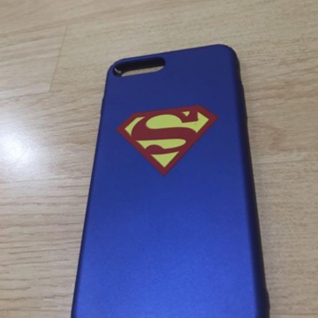 Jual Case HP iphone 7 dan iphone 7 plus.