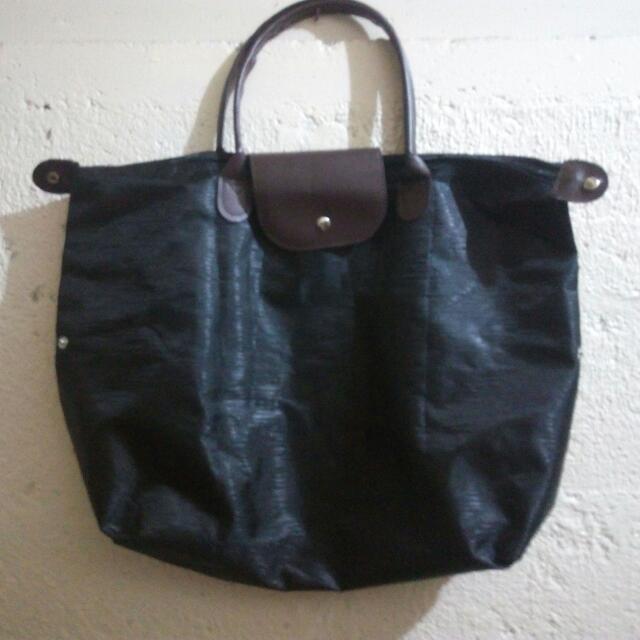 Large Tote Bag ❤