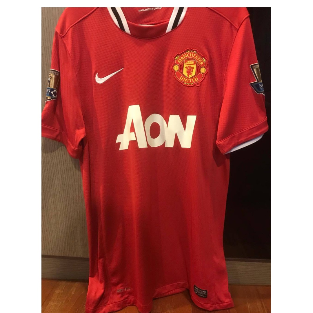 7ecb39a6b42 Man U Retro Shirts – EDGE Engineering and Consulting Limited