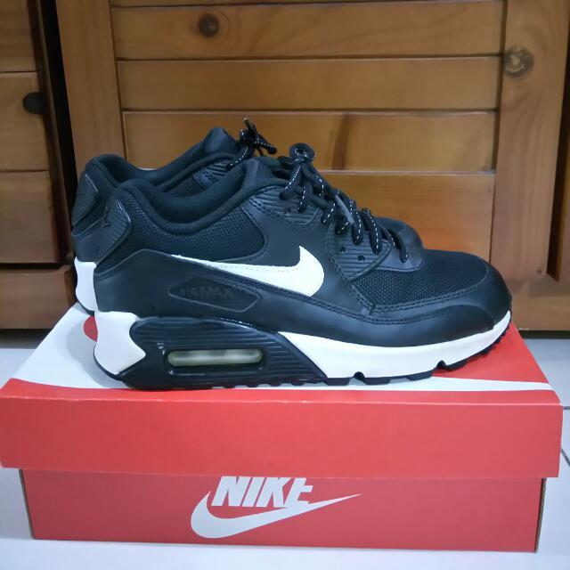 Nike807626-01 運動鞋