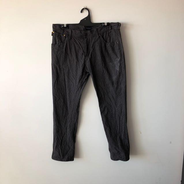 Paul Smith Jeans Pants Size 33