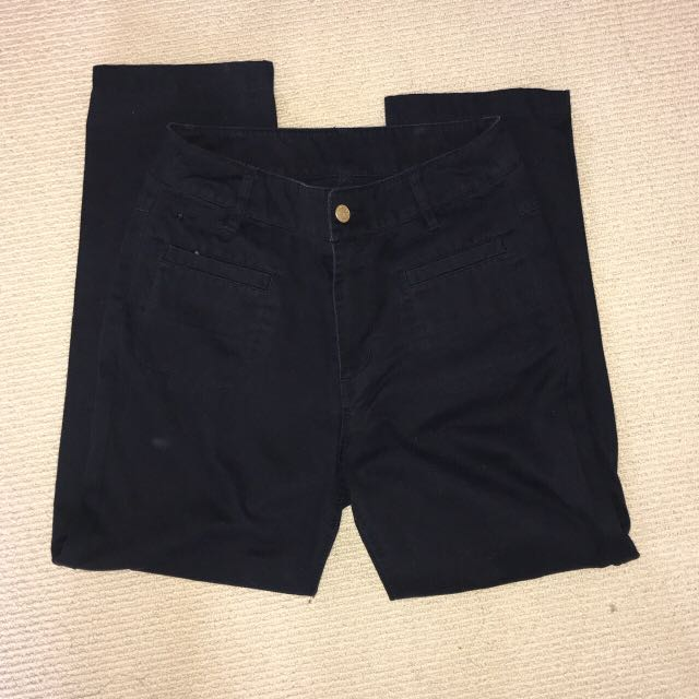 RM Williams pants