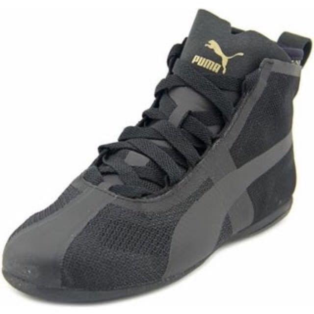SALE‼️ Puma Authentic Women's Eskiva Sneakers