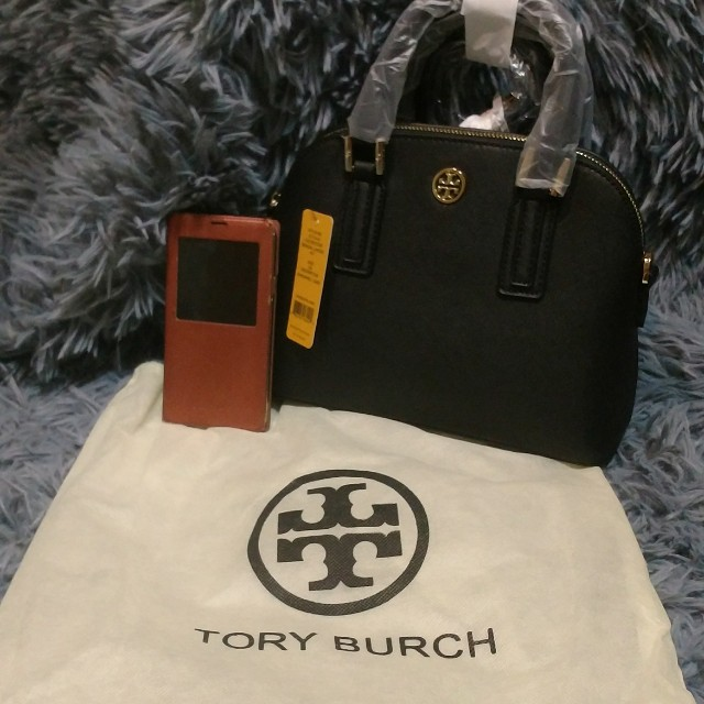 2abe8292bd2 MEGA SALE 20% OFF Tory burch AAA grade High Quality