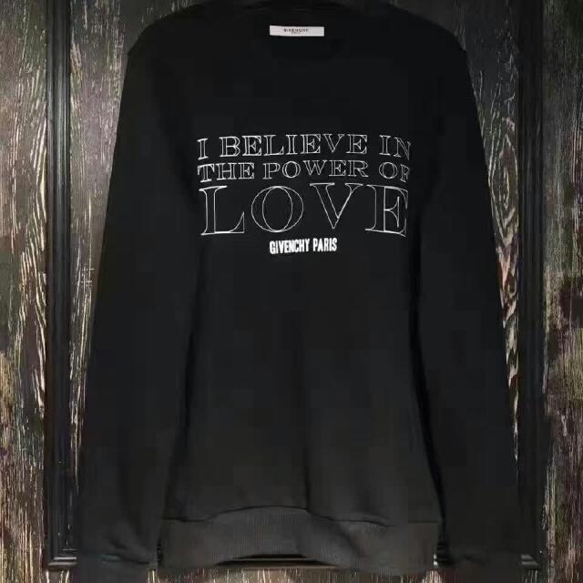 Ua Givenchy Sweaters