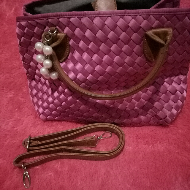 webe pink