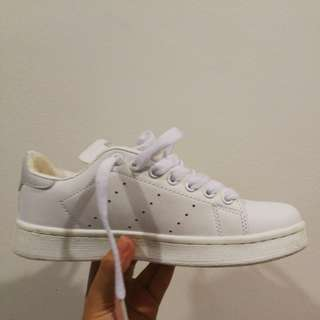 Size 36 Inspired Stan Smith Adidas