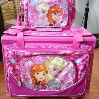 Affordable Stroller Bag Excellent condition