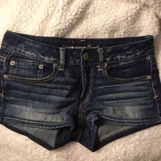 American Eagle Shorts ✨