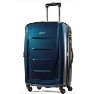 Samsonite Check-in Luggage
