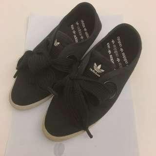 Adidas Ribbon sneaker
