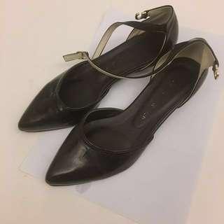 (INC POS) Stiletto Heel