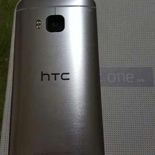 🚚 HTC  M9  32G