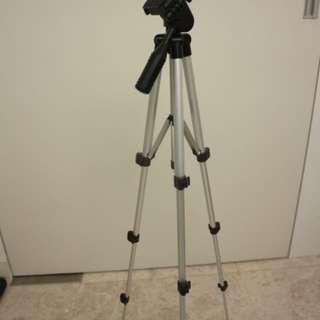 (INC POS)Camera Tripod Stand
