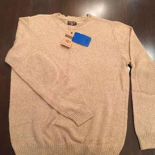 Men sweater, pullover brand new