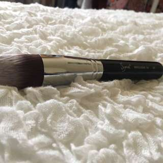 Sigma F86 Pointed Foundation Brush