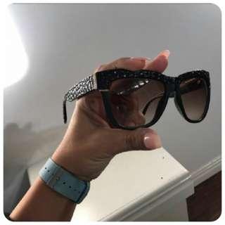 #roberto cavalli #sunglasses