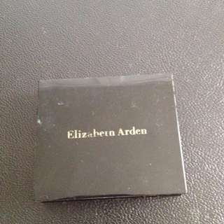 Authentic Elizabeth Arden Eyebrow Kit