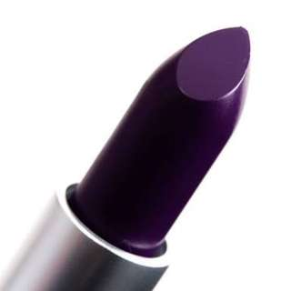 Mac lipstick for sale