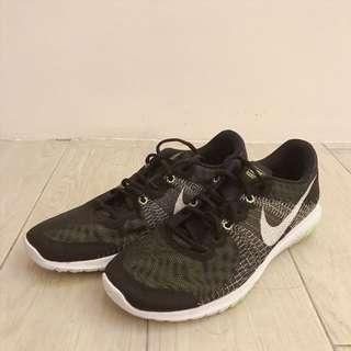 Nike Fury 8