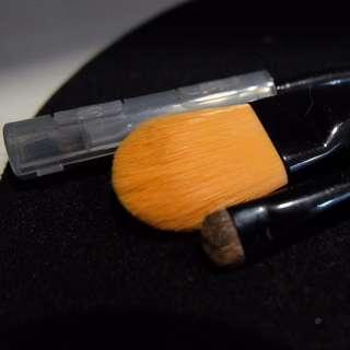 Makeup Brush - Sephora set