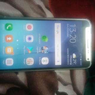 Samsung j7 2015