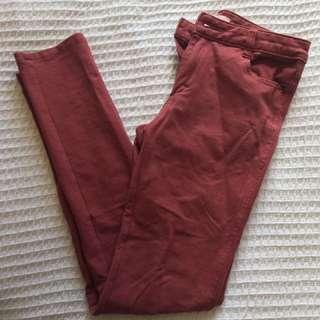 Supré pants