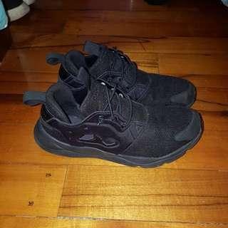 Reebok Furylite Shoes